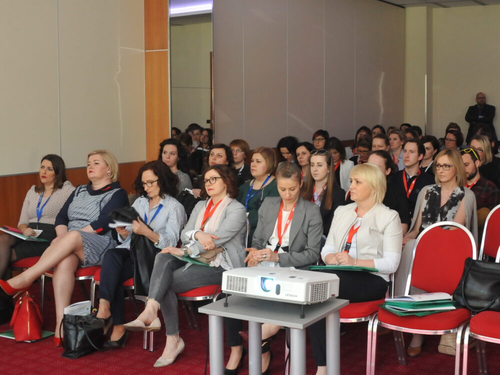 5. kongres Hrvatskog traumatološkog društva s međunarodnim sudjelovanjem
