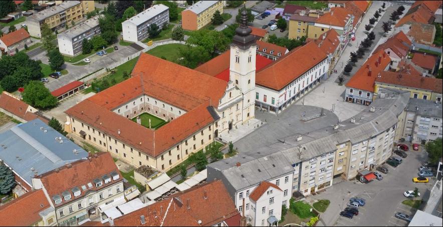 2016. GODIŠNJI SASTANAK HRVATSKOG TRAUMATOLOŠKOG DRUŠTVA U ČAKOVCU